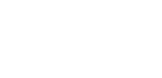 agriturismo-il-molino-logo_300_2_fff