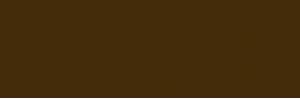 agriturismo-il-molino-logo_300_up